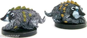Original paintjob from WOTC.