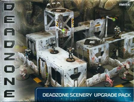 deadzone_scenery